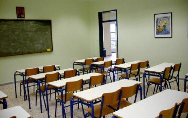 Η ανακοίνωση του σχολείου για τον ξυλοδαρμό καθηγητή από μαθητή