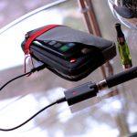 Η στιλάτη θήκη κινητού με την… κτηνώδη μπαταρία