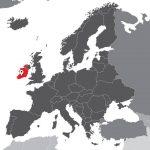 Η επαναστάτρια πόλη του ιρλανδικού Νότου
