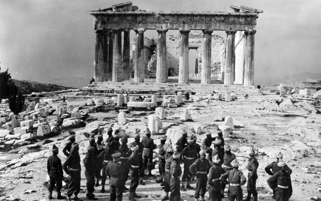 nazi akropoli.medium