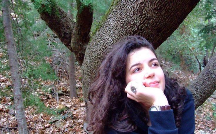 Θρίλερ με την εξαφάνιση 26χρονης στη Λακωνία