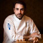 Όταν το ρούμι Zacapa 23 συνάντησε τον chef pâtissier Φίλιππο Παπασπύρου
