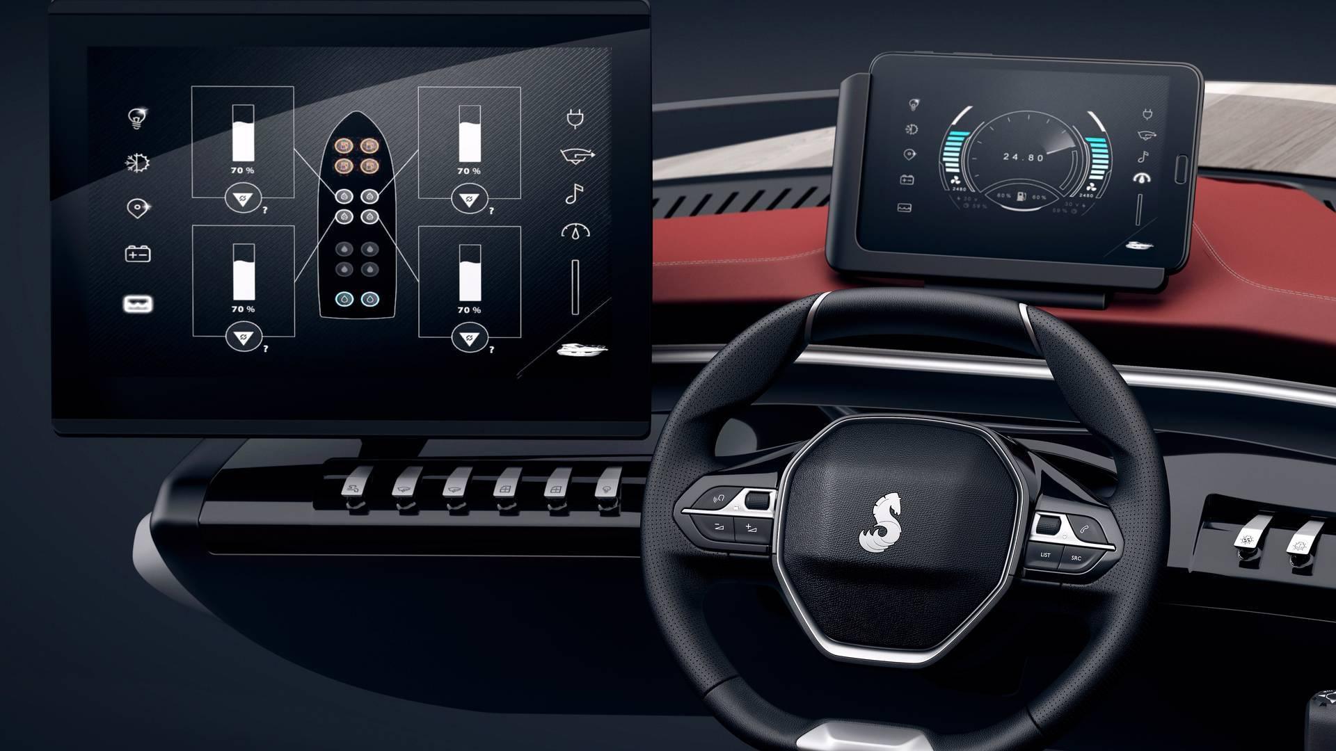 peugeot-sea-drive-concept3 - Copy