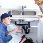 Ποιες είναι οι υδραυλικές εργασίες για τις οποίες χρειάζεσαι κάποιον υδραυλικό;