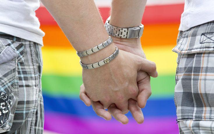 Επιστήμονες βρήκαν δύο γονίδια που είναι συχνότερα στους γκέι