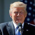 Το λάθος του CNN και η νέα επίθεση του Τραμπ