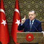 Βαρύ το κλίμα Αθήνας – Άγκυρας μετά τις προκλητικές δηλώσεις Ερντογάν για τη συνθήκη της Λωζάνης