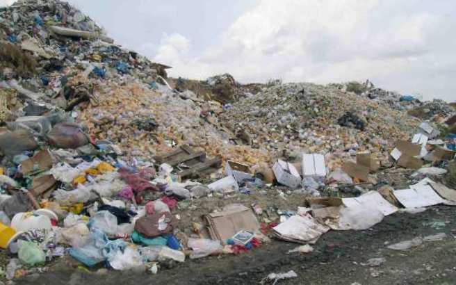 Σε δημόσια διαβούλευση το σχέδιο για τους Φορείς Διαχείρισης Στερεών Αποβλήτων