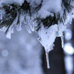 Έρχεται κακοκαιρία… εξπρές με καταιγίδες και χιόνια ακόμα και στα πεδινά