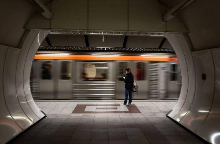 Πώς θα κινηθούν τα μέσα μεταφοράς ανήμερα των Φώτων