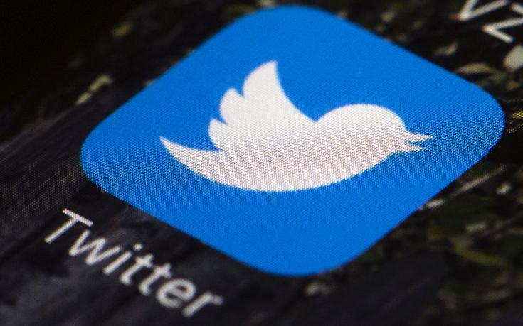 Το twitter το… ξέκοψε, δεν κλείνει τα προφίλ των παγκόσμιων ηγετών