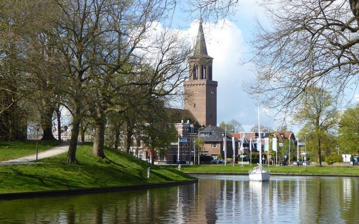 Leeuwarden1_shutterstock_782413096