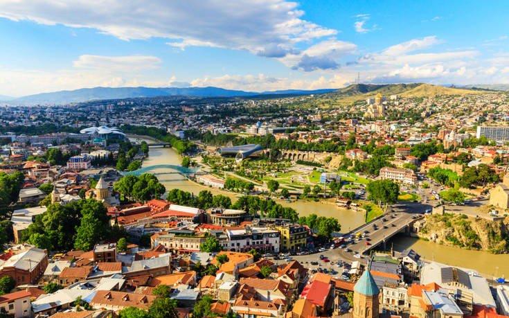 Tbilisi1_shutterstock_772120678