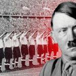 30/1/1933: Ο Χίτλερ στην εξουσία και το ποδόσφαιρο