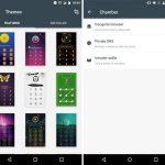 H εφαρμογή που δεν πρέπει να λείπει από κανένα Android κινητό