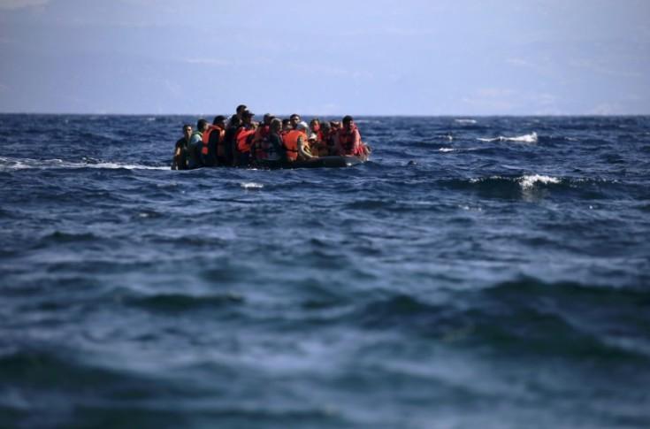 migrants e1485439252740