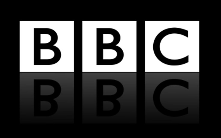Αρχισυντάκτρια του BBC παραιτήθηκε για τις μισθολογικές ανισότητες