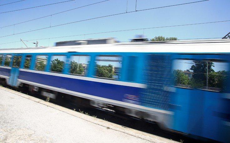 Νέα γραμμή Τιθορέα – Λιανοκλάδι από την ΤΡΑΙΝΟΣΕ