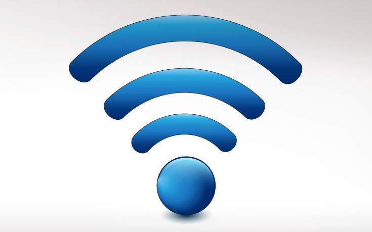 Το κολπάκι για να αλλάζετε στο φτερό Wi-Fi δίκτυο