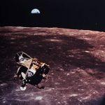 H NASA επιστρέφει στο Φεγγάρι
