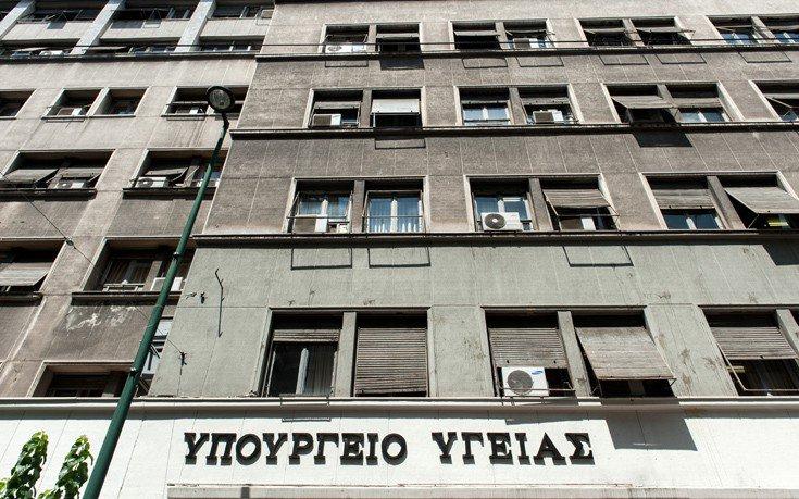 ypyg3