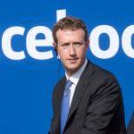 Στροφή του Facebook και στις τοπικές ειδήσεις