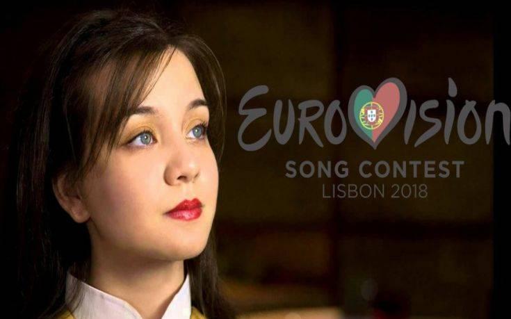 «Κόλαση» λίγο πριν τον ελληνικό τελικό για τη Eurovision