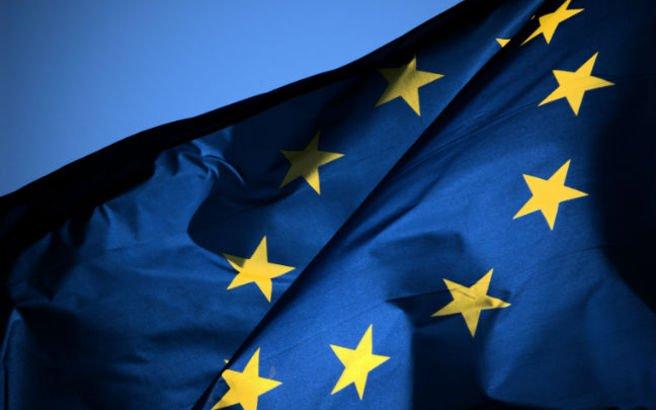 La Libre Belgique: Η ΕΕ ξαναβρήκε ένα κλίμα αξιοπιστίας