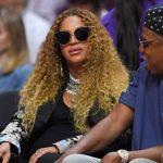 Τι ετοιμάζουν Beyonce και Jay Z