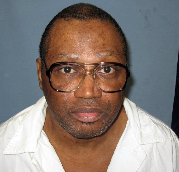 Ματαιώθηκε η εκτέλεση θανατοποινίτη επειδή ξέχασε το έγκλημά του!