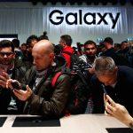 Το Galaxy S9 είναι η νέα ναυαρχίδα της Samsung