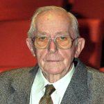 «Έφυγε» ο Λούις Γκίλμπερτ, σκηνοθέτης τριών ταινιών του Τζέιμς Μποντ