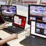 Οι Ολυμπιακοί Αγώνες της PyeongChang με την εγγύηση της OMEGA
