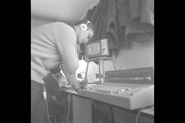 Providingstatistics 1968