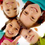 Οι τρόποι διαχείρισης ενός ατίθασου παιδιού