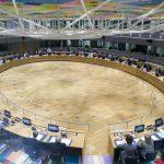 Στο Eurogroup της Καθαράς Δευτέρας η εκταμίευση της δόσης