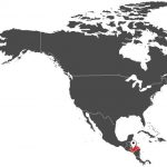 Οργιώδης βλάστηση και αρχαίες πόλεις των Μάγια στην Ονδούρα