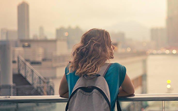 Η Amadeus δημιουργεί το νέο πρόγραμμα NDC-X για να ηγηθεί της καινοτομίας στην ταξιδιωτική βιομηχανία