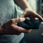 Πόσα δισεκατομμύρια άνθρωποι θα έχουν συνδρομή κινητής τηλεφωνίας μέχρι το 2025