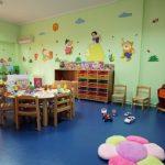 Τι θα γίνει τελικά με την ένταξη παιδιών στο νηπιαγωγείο από την ηλικία των 4 ετών
