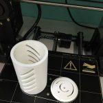 Έλληνες μαθητές θα εκτοξεύσουν μικροδορυφόρο σε υψόμετρο ενός χιλιομέτρου