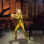 Το ατύχημα της Ούμα Θέρμαν στα γυρίσματα του Kill Bill