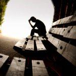 Αύξηση ψυχικών ασθενειών στους νέους