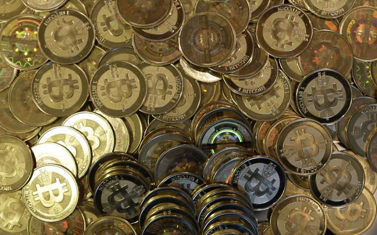 Προειδοποίηση των Ευρωπαϊκών Ρυθμιστικών Αρχών για τα κρυπτονομίσματα