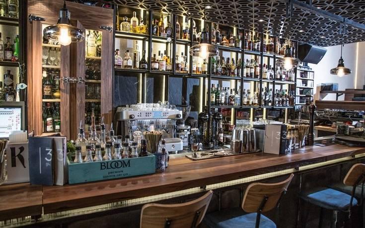 Δέκα ξεχωριστά bars της επαρχίας που αξίζει να επισκεφτείς