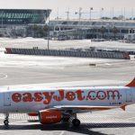 Η easyJet προσθέτει τρία νέα δρομολόγια από την Ελλάδα