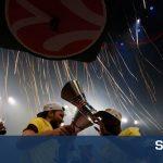 Ζητούνται… γηγενείς στην EuroLeague