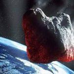 «Σφυρί» θα λέγεται το διαστημικό σκάφος που θα εκτροχιάζει αστεροειδείς