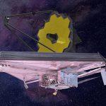 Καθυστερεί η εκτόξευση του διαδόχου του Hubble