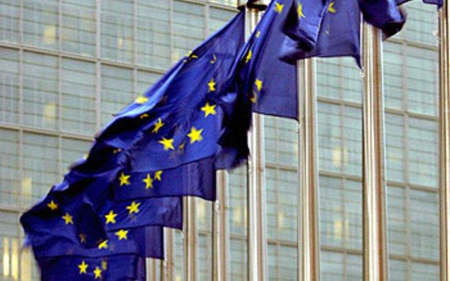 Εξαίρεση από τους αμερικανικούς δασμούς θέλει η Ε.Ε.